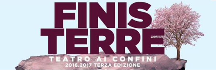 Finisterre 2016 2017