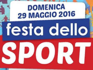 Festa dello Sport
