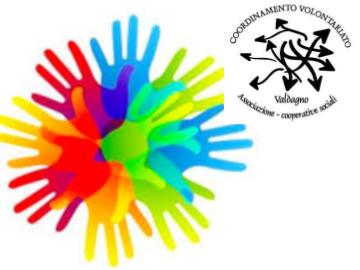 Il Volontariato Sociale a Valdagno