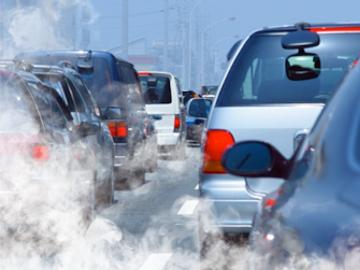 Lotta alle PM10: prorogata l'ordinanza del Sindaco