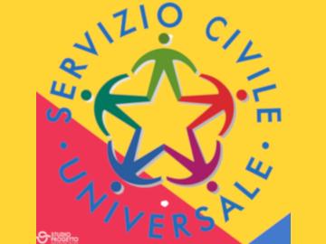 Servizio Civile Universale: opportunità a Valdagno