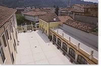 Galleria dei Nani