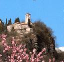 Santa Maria di Panisacco