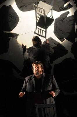 Giuseppe Battiston ph Bepi Caroli 2