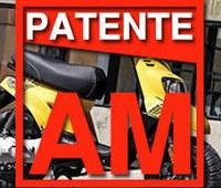 Accesso Gratuito al Corso Patenti AM - Bando 2021