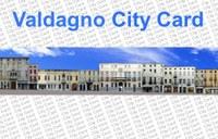 City Card - Avviso importante
