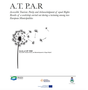 "AT-PAR ""Accesible Tourism: Parity and Aknowledgment of Equal Right"""