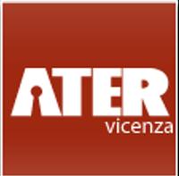 Bando per l'assegnazione di alloggi ATER