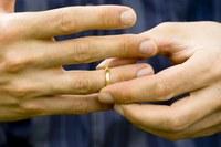 Divorzi e separazioni ora si fanno anche in Comune