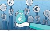 Domande di risarcimento ai truffati dalle banche venete.
