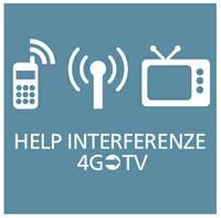Help Interferenze 4G / TV