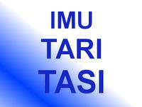 IMU TARI TASI