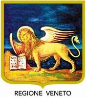 Interventi a favore dei Veneti nel Mondo finalizzati al rientro e all'inserimento nel territorio nazionale