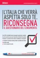 L'Italia che verrà aspetta solo te