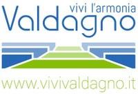 """Valdagno """"Vivi l'Armonia"""". Nuovo look per Valdagno nel segno dell'armonia"""
