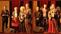 Premio Città di Valdagno 2018