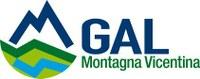 Pubblicati 2 bandi del GAL Montagna Vicentina