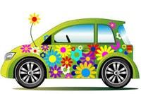 Rottamazione di veicoli inquinanti