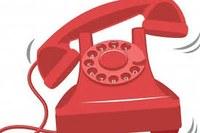 SoloLine - Una telefonata contro la solitudine dell'anziano