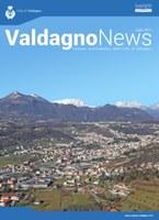 Valdagno News