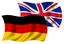 tedesco_inglese.png