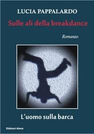 sulle ali della breakdance copertina.jpg