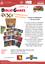 Biblio Games - Dixit