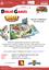 Biblio Games - Hotel Tycoon