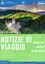 Notizie di Viaggio Romania.png