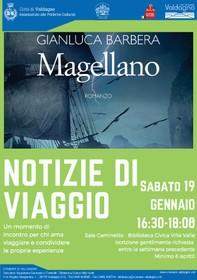 Notizie di Viaggio Magellano 19 gennaio_locandina.jpg