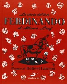 Toro Ferdinando