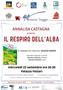 Annalisa Castagna Veneto legge_Palazzo Festari