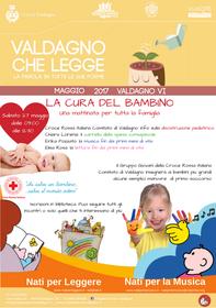 La cura del bambino per Valdagno che legge.png