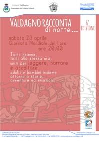 VALDAGNO RACCONTA DI NOTTE_MANIFESTO.jpg