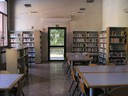 Biblioteca, perché e per chi?