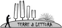 Terre di lettura