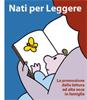 Nati per leggere a Valdagno