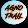 agno trail.png