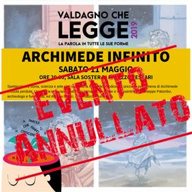 Annullato Archimede Infinito.png