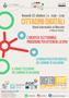 Digital meet 2021_locandina piccola.png