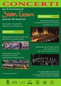 Concerti di Santa Cecilia