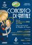 Concerto Natale 2018 maranina.png