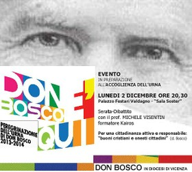 URNA DON BOSCO PIC.JPG