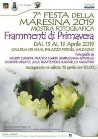 MOSTRA-FOTOGRAFICA-2019 maresina.jpg