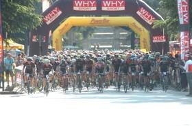 Gran Fondo Why Sport