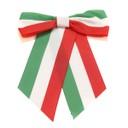 Fiocco_Tricolore_b.jpg