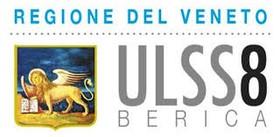 ulss8.jpg
