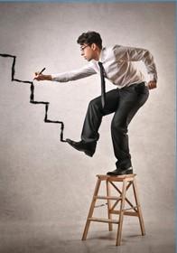 Metodo + Motivazione = Successo