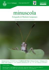 Minuscola