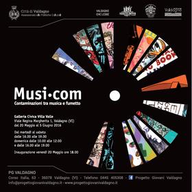 Musi.com